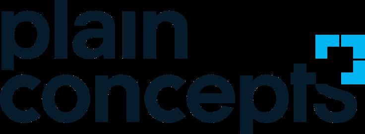 PlainConcepts Logo