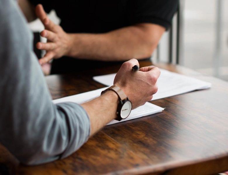 manos reunion documentos