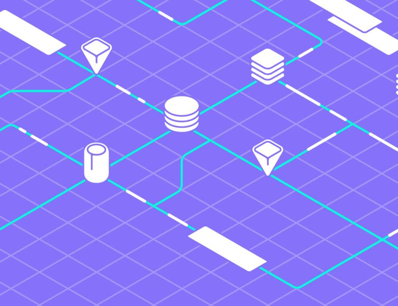 Sidra Data Platform
