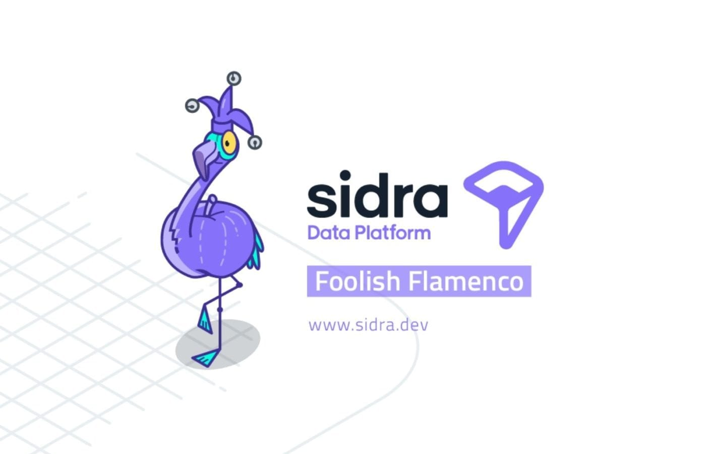 Sidra new release