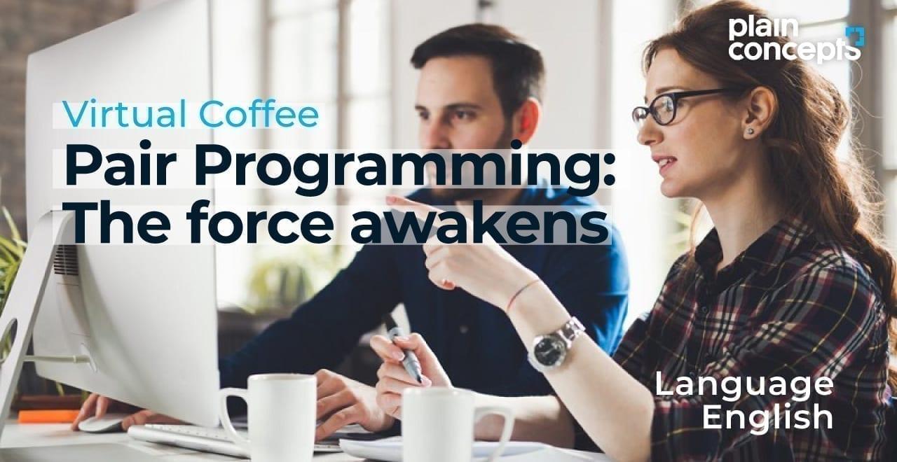 cabecera pair programing