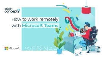 cabecera webinar microsoft teams