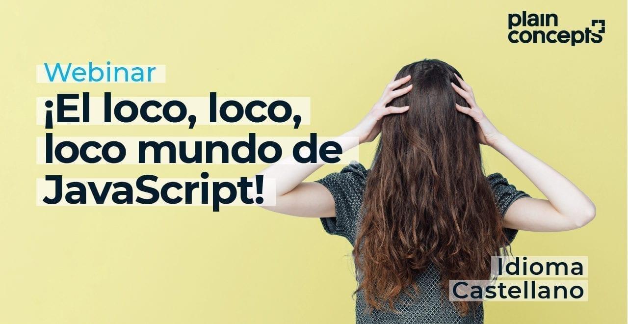 cabecera webinar