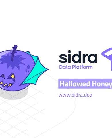 sidra hallowed honeycrisp release