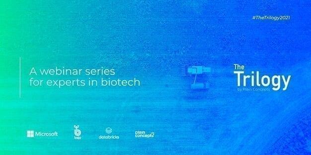 Biotech Webinar