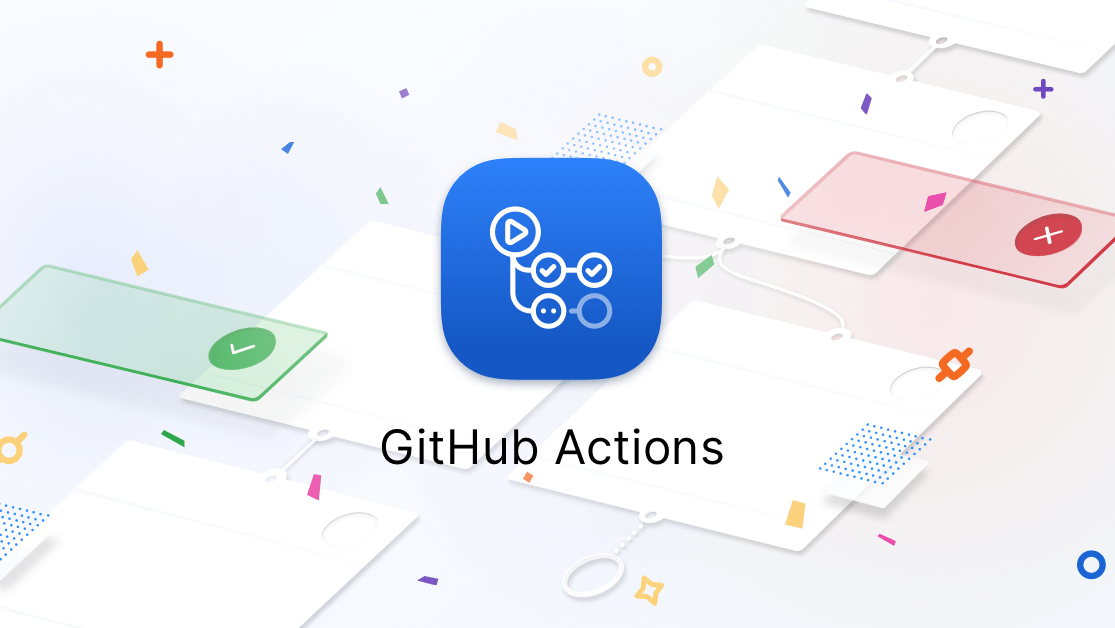 GitHub Actions portada