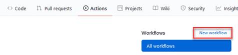 GitHub Actions 2