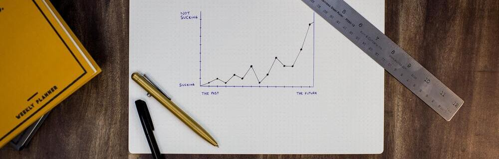 analisis predictivo