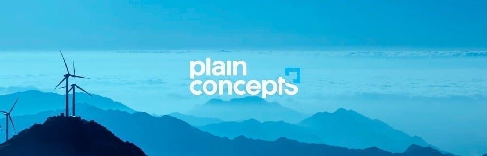 Plain Concepts sostenibilidad