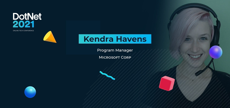 Kendra Havens