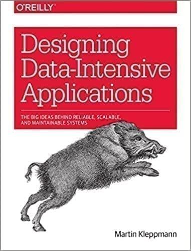 Designing Data Book